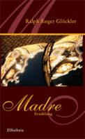 Cover Madre